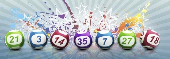 казино рф рейтинг-14